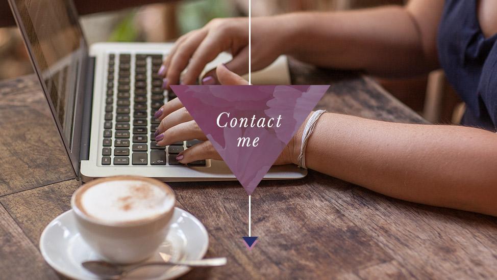 contact-main-img