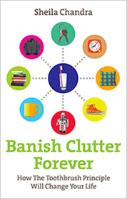 bannish-clutter-forever