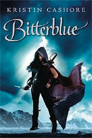 bitter-blue