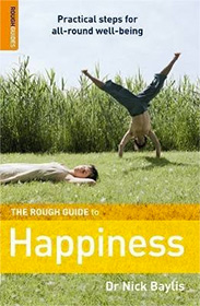 the-rough-guide-to-happiness