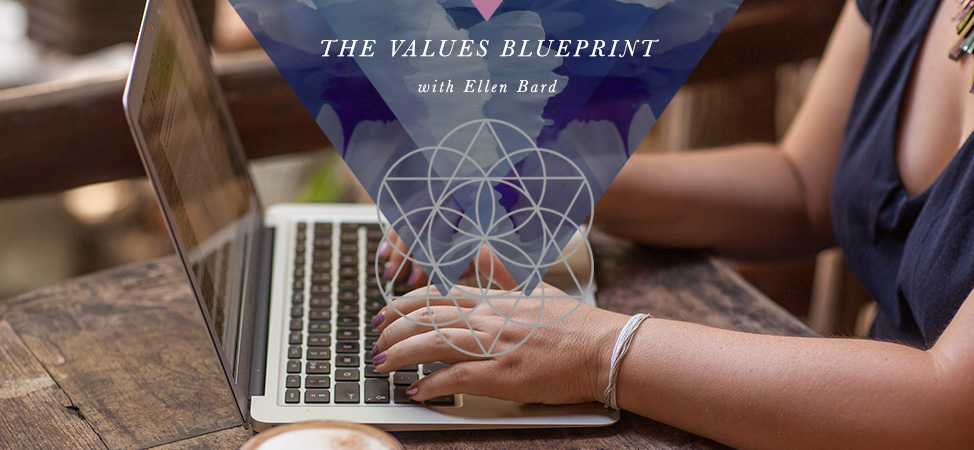 the-value-blueprint-img