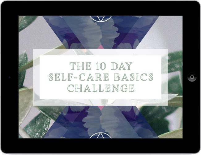 10_day_challenge_ipad