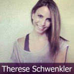 Therese Schwenkler overachievers survival guide