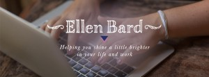 Ellen-Bard-Personal-Development