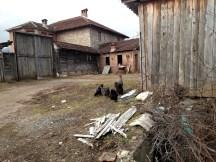 Dranoc, Kosovo