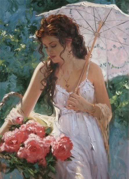 flores y paraguas_magicodespertar