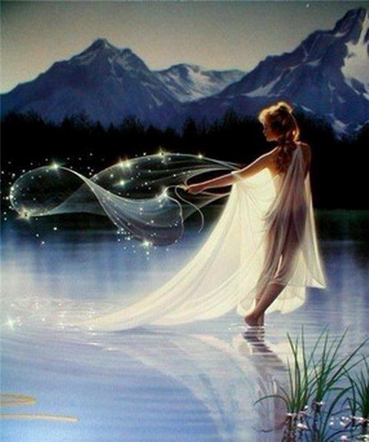 agua_mágico_despertar