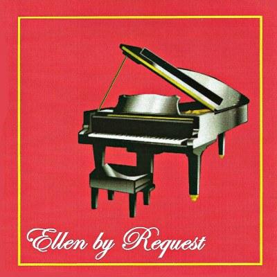 Ellen-By-Request
