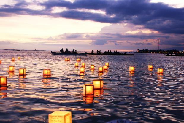 Memorial Day Tribute 2012