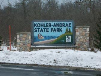 KohlerAndrae 003