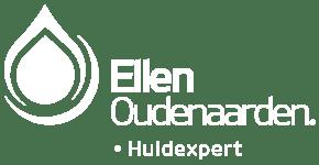 Ellen Oudenaarden, Huidexpert