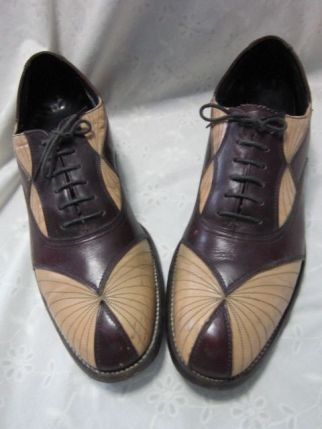 art-deco-shoes-2