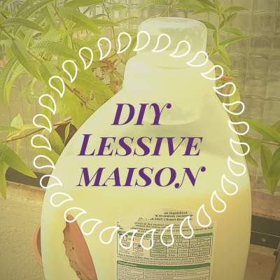 DIY-lessive-maison__optimisee