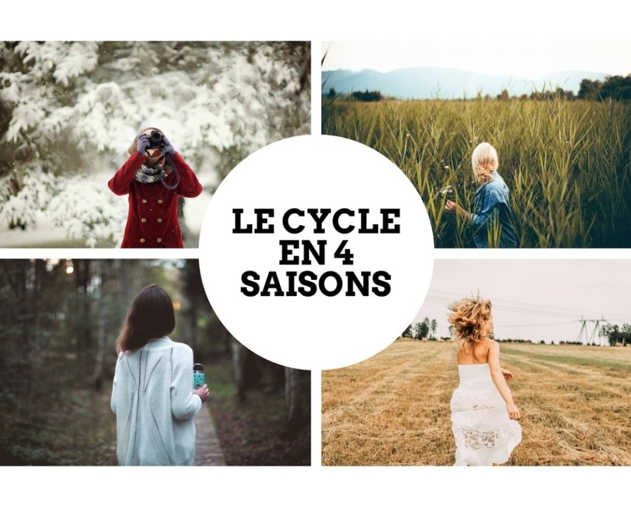 Le-cycle-en-4-saisons