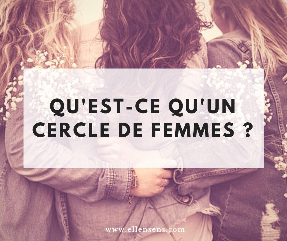 Qu'est-ce-qu'un-cercle-femmes _2