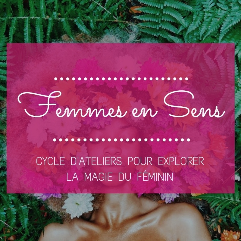 ateliers-femmes-en-sens