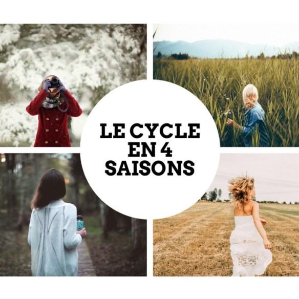cycle-en-4-saisons