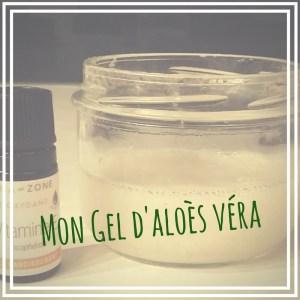 gel-aloes-vera