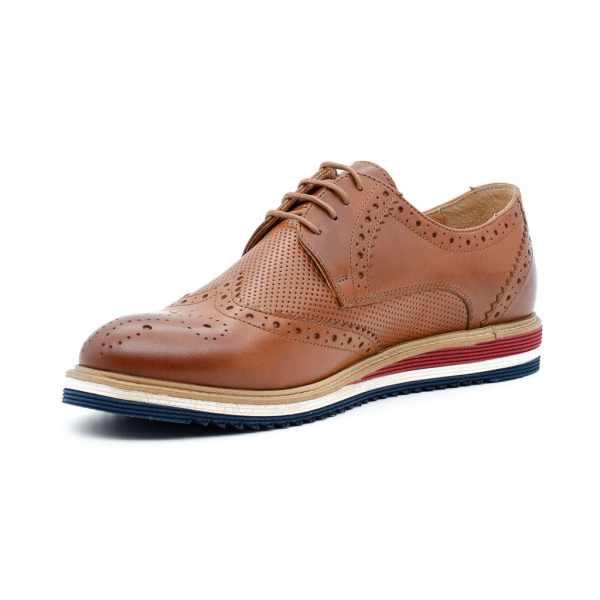 pantofi de bărbați casual