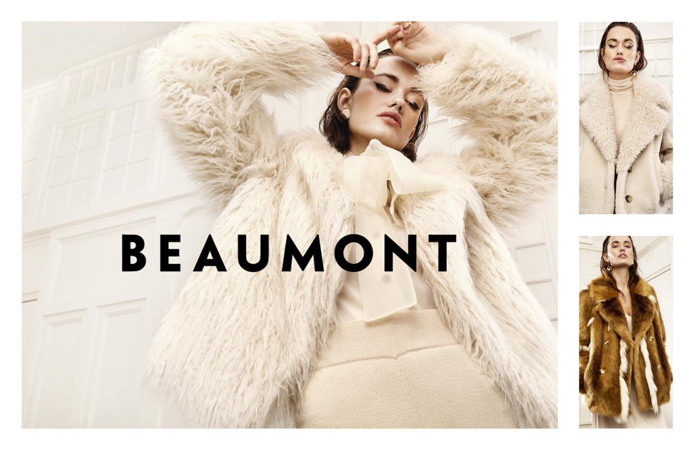 ellen van bennekom portfolio beaumont b