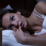 5 Divorce Mistakes That Can Cost You Lots of Money… and Sleep
