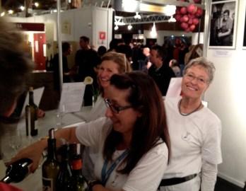 vigneronnes_suisse_arvinis2012