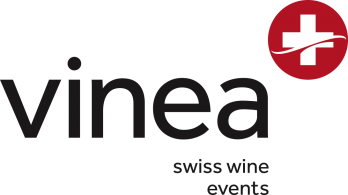 vinea_baseline ENG_CMYK