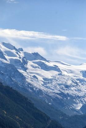 Val dHerens glacier2_191013
