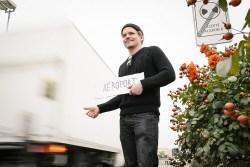 Benjamin Luzuy to head Le Chef in Geneva (copyright Guillaume Mégevaud)