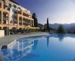 Hotel Villa Sassa_Lugano 2