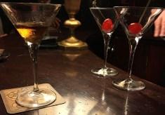 Barcelona bar cocktails_101117