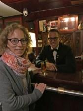 Becky Sue bartender_101117