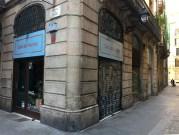 Cala del vermut Barcelona_121117