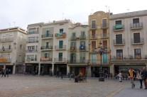 Reus Catalan town_111117