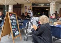 Reus menu cafe vermouth_111117