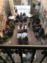 Rues vermouth museum restaurant_111117