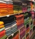 sweaters Barcelona_111117
