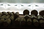 winery Italy Montefalco Lunelli Carapace21_271017