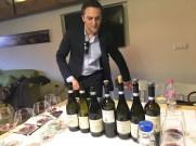 wines Montefalco Pannone Antonelli 261017