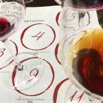 Wines from Spain, mulled pleasures