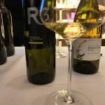 Zürichsee wine notes