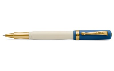Kaweco STUDENT Rollerball 50´s Rock