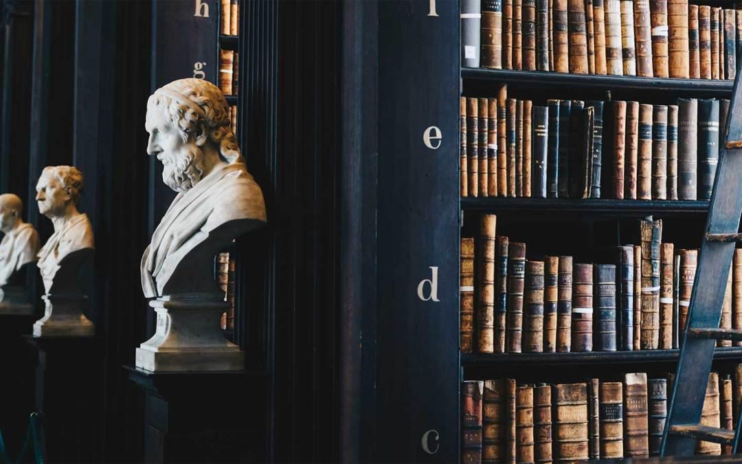 Montblanc Meisterstück Great Masters James Purdey & Sons Füllfederhalter
