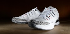 nike-zoom-vapor-9-tour-air-jordan-3-1
