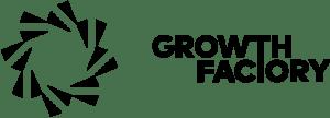 GrowthFactory