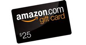 blog-amazon-gift-card