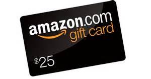blog-amazon-gift-card