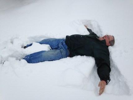snow-mr-p-angel