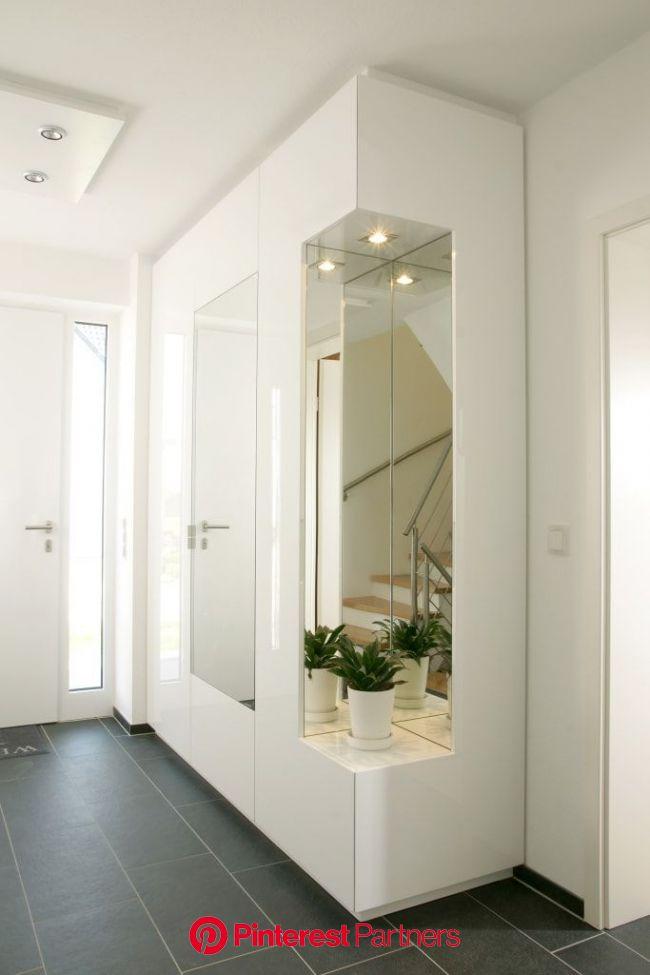 6 Luxury Entryway Decoration Ideas Insplosion Blog Wardrobe Design Modern Hallway Hallway Furniture Wood Decor 2019 2020