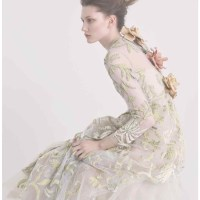 HTSI: Head-turning Dresses ...